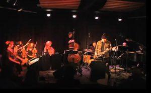 Video-Mambo-2010-YbS