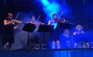 Video-Throlnes-Gdansk2014