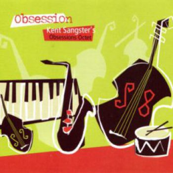 Obsessions - Obsession002